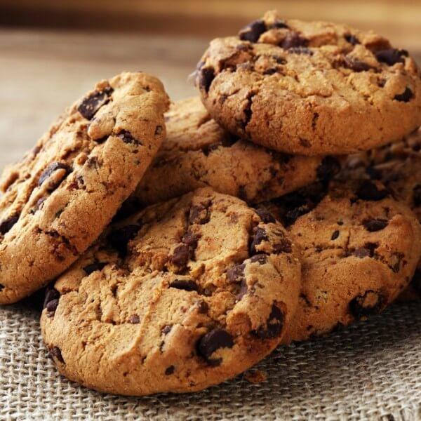 advocaat cookiewet