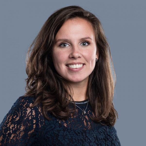 Karin Otlhof