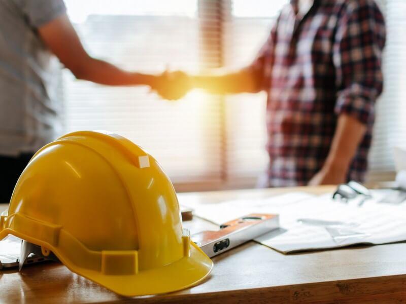advocaat bouwrecht