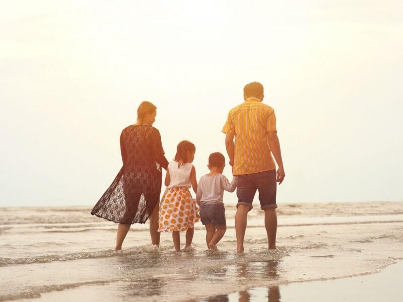 relatie en familie2