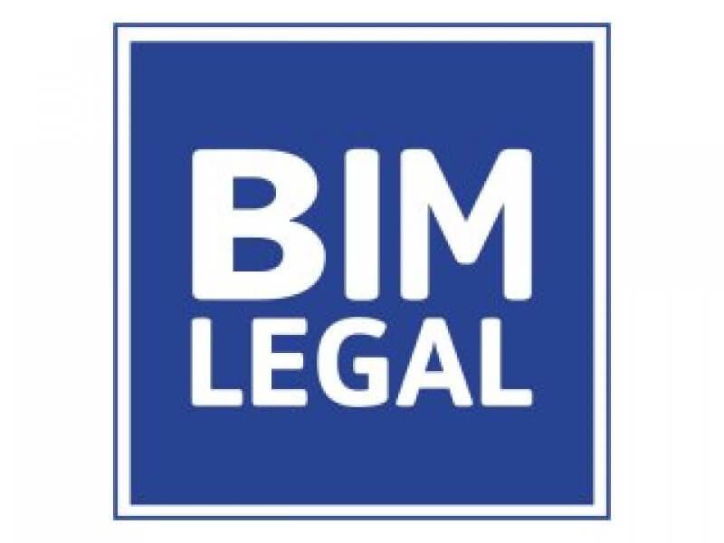 BIM Legal