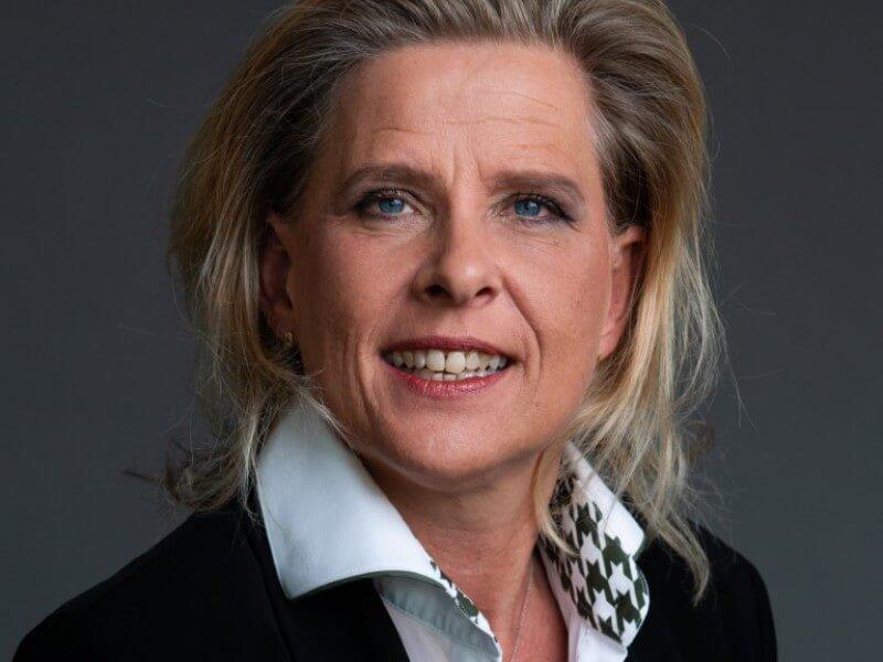 Anne Marie Snel