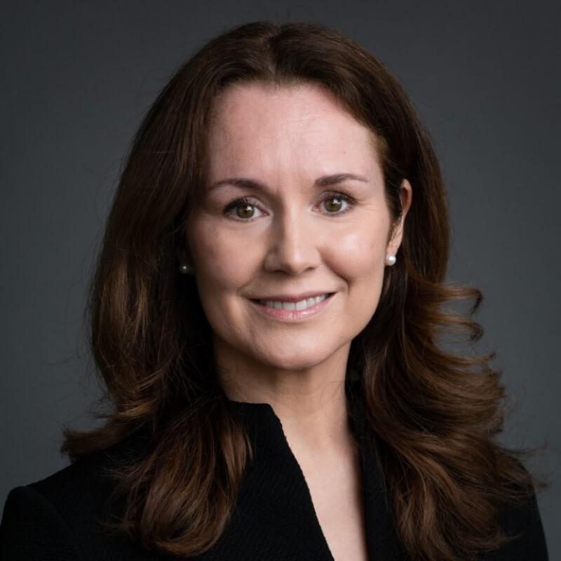 Jennifer Fluitman
