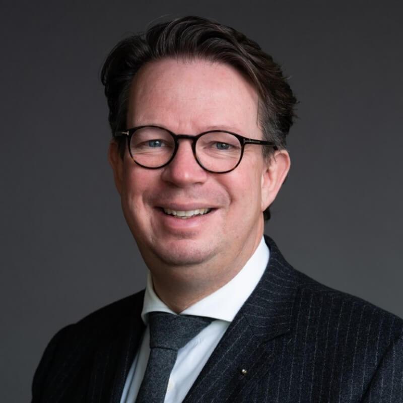 Lars Boellaard
