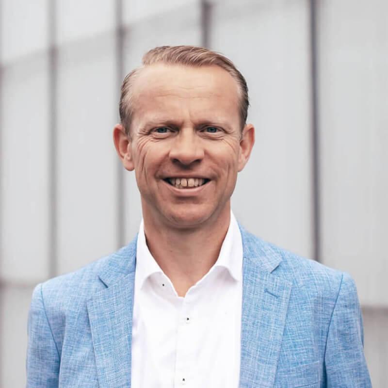 advocaat thomas van der lans 20082021