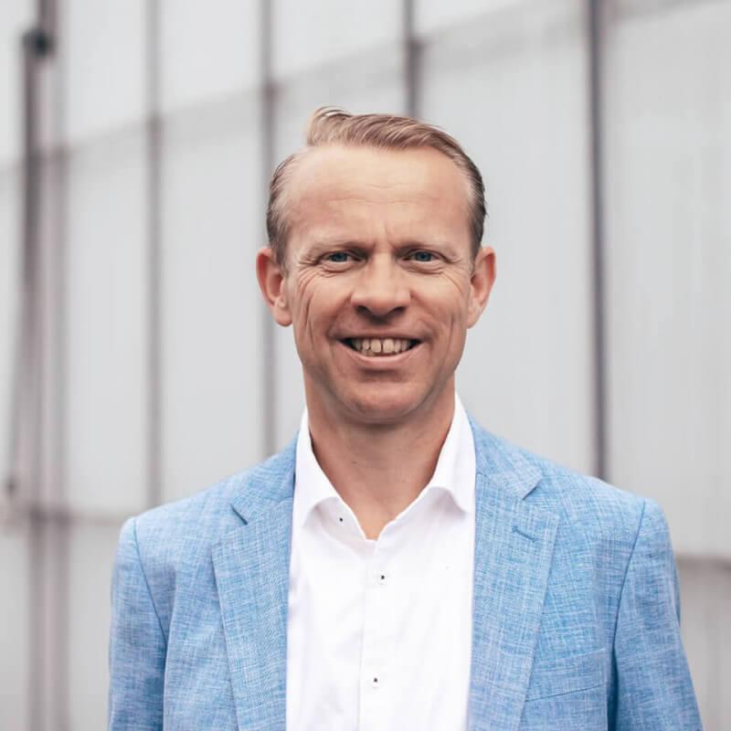 advocaat thomas van der lans3