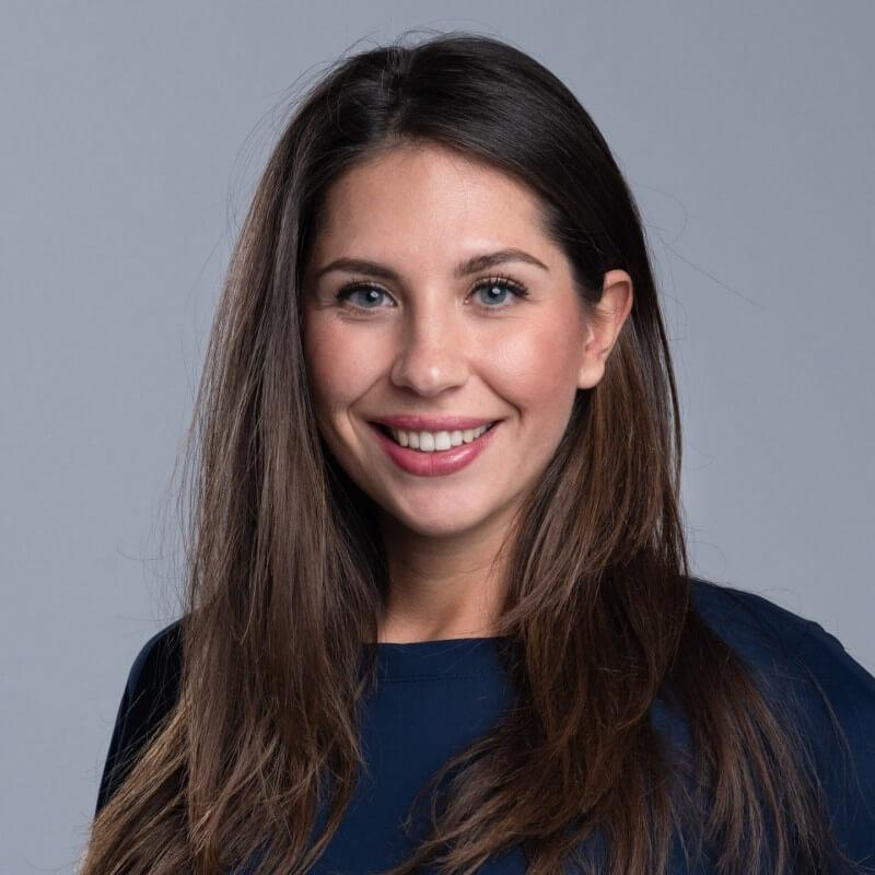 Christie Berkovic