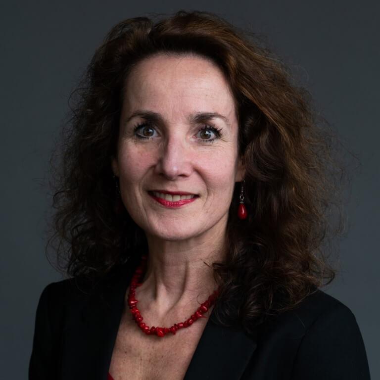 Laura Leunissen